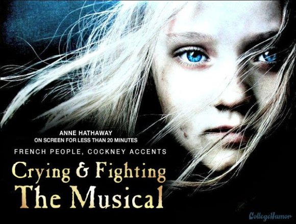 crying-musical