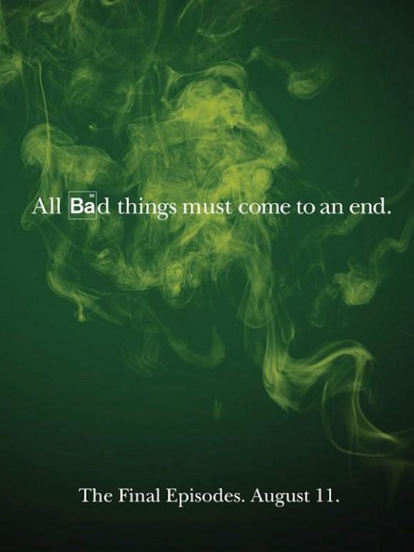 breaking-bad-final-episodes-teaser-poster