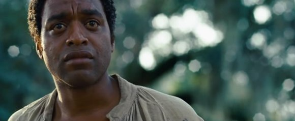 12-years-a-slave-trailer-07152013-184702