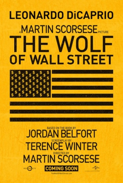 wolf-of-wall-street-poster-1-405x600
