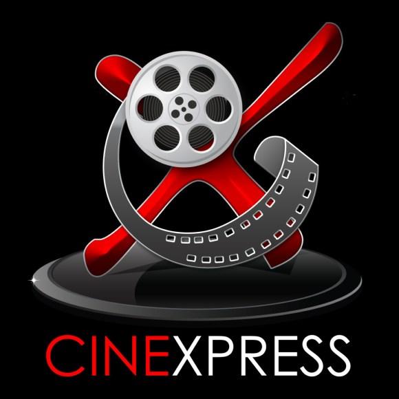 CineXpress-iTunesIconpodcast-black