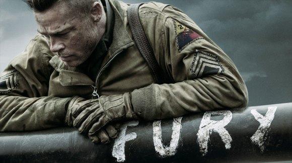 Fury-Movie-Brad-Pitt-HD-Wallpapers