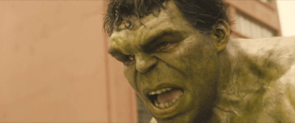 avengers-age-of-ultron-trailer-screengrab-17-hulk-600x250