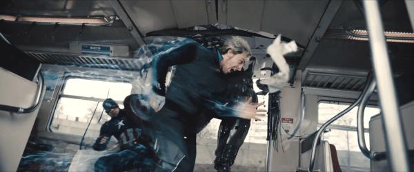 avengers-age-of-ultron-trailer-screengrab-18-aaron-taylor-johnson-chris-evans-600x250