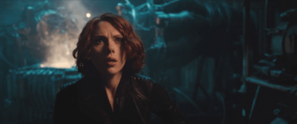 avengers-age-of-ultron-trailer-screengrab-25-scarlett-johansson-600x250