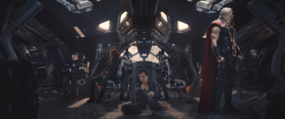 avengers-age-of-ultron-trailer-screengrab-4-600x250