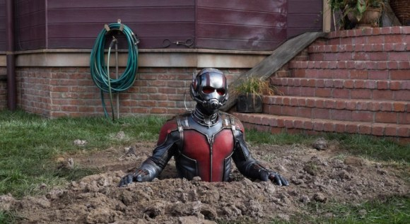 Ant-Man-Movie-Ant-Man-Gets-Stuck