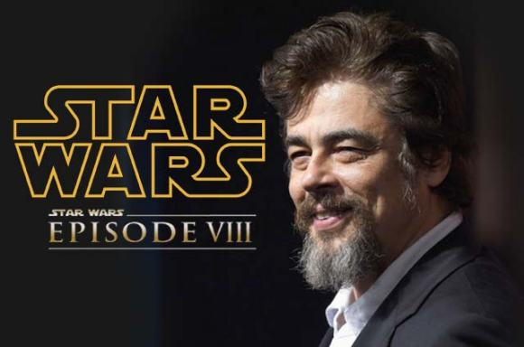 benicio_del_toro_villano_star_wars_viii