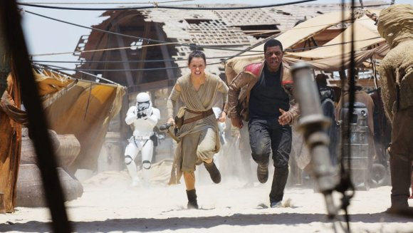 star_wars_the_force_awakens_still