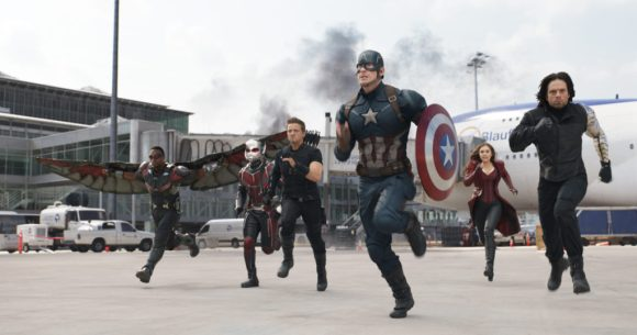 captain-america-civil-war-team-cap1