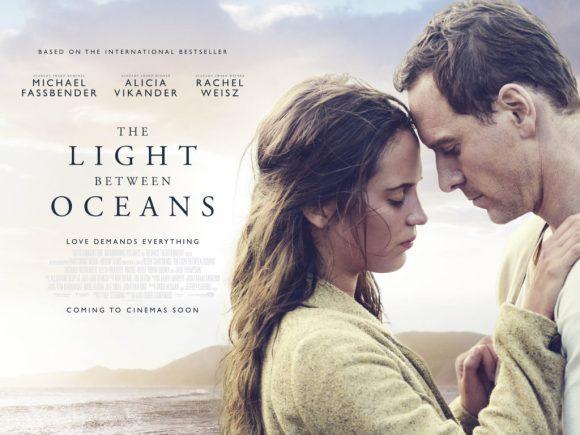 Quad-Main_The-Light-Between-Oceans