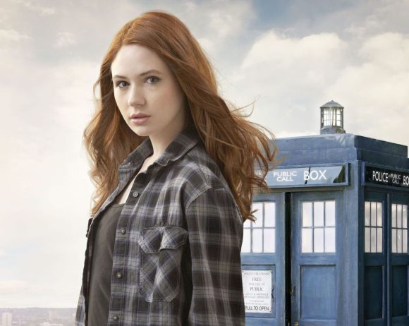 amy-pond_dr-who