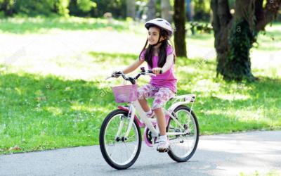Semaine de la mobilité : Ecolo-Ciney veut un vrai plan de mobilité !