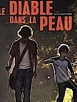 Le Diable Dans La Peau : diable, Diable, (2013), Musique, Carlo, Crivelli, Soundtrack, Cinezik.fr