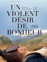 Mirai Ma Petite Soeur Critique : mirai, petite, soeur, critique, Films, Séries, Calendrier, Sorties, Salle, Plateformes, Cinezik.fr