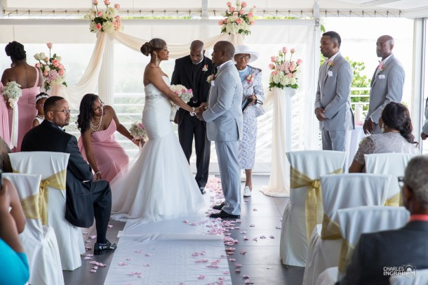 Fort_Lauderdale_Wedding_Photographer_074