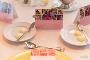 Fort_Lauderdale_Wedding_Photographer_100