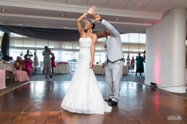 Fort_Lauderdale_Wedding_Photographer_111