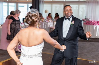 Fort_Lauderdale_Wedding_Photographer_121