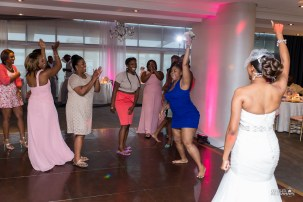Fort_Lauderdale_Wedding_Photographer_128