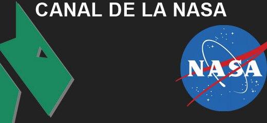 Canal de la NASA