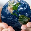 Teorías filosóficas sobre el mundo