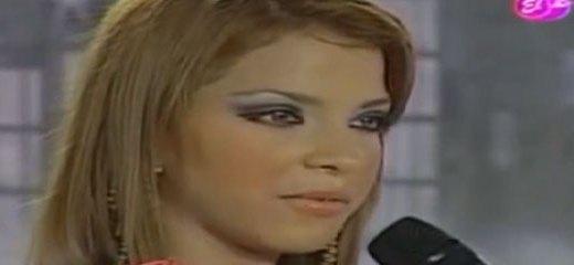 Respuestas tontas de Miss Universo