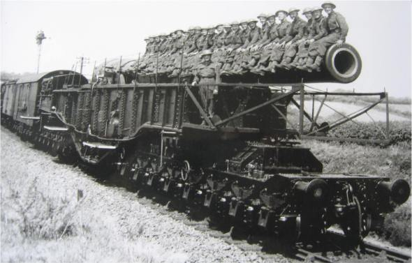 canon-dora-alemania