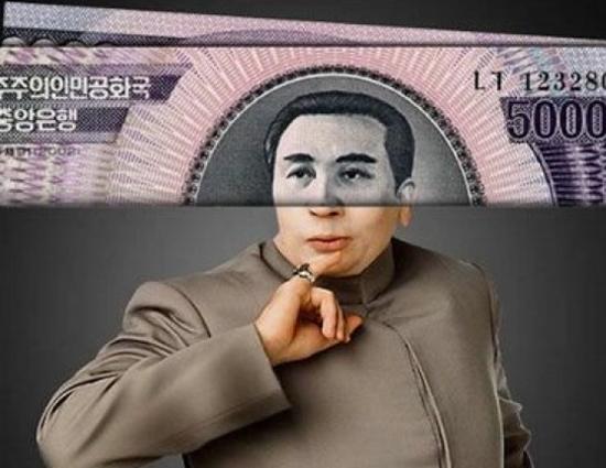 dinero-billetes-rostros-caras-2