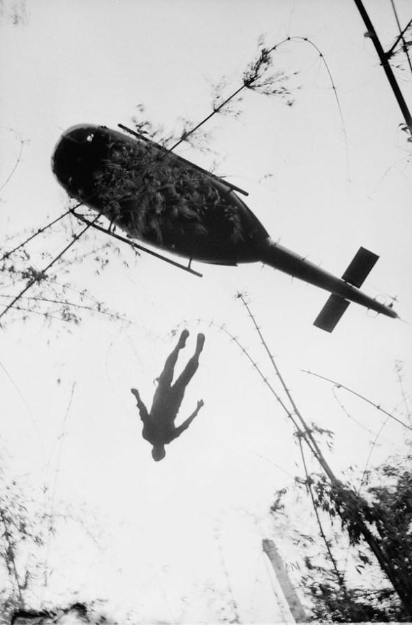 salto-helicoptero-en-vivo
