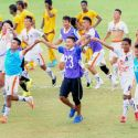 Bután, el peor equipo del mundo