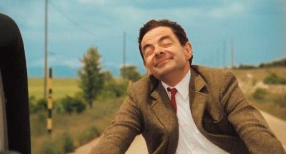 La felicidad más ligada al ocio y al humor