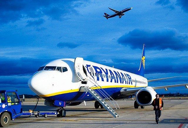 Cobros extras de las aerolíneas