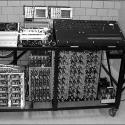 Computadora de Atanassoff y Berry