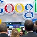 Contratar al personal adecuado según Google