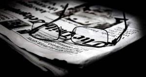 El periodismo es el cuarto poder