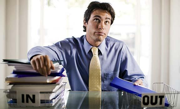 Déficit de atención con hiperactividad en adultos