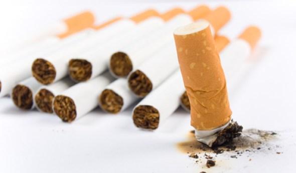 Métodos comprobados para dejar de fumar