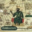 Mansa Musa el hombre más rico de la historia
