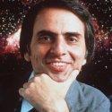 Película sobre la vida de Carl Sagan