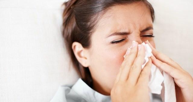 Cusas de la gripe