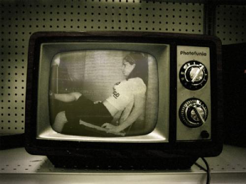 Los inicios del televisor vienen desde Galileo Galilei