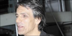 Victor Wagner era el Comendador Joao Fernandes de Oliveira
