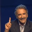 Ernesto Sirolli en TED
