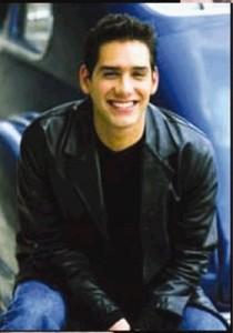 Alan Ibarra