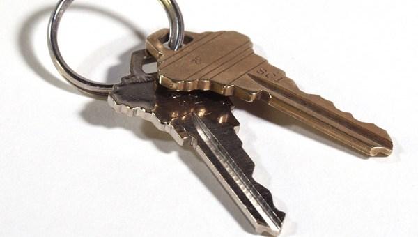 Las llaves, quién, cómo, cuándo y dónde se inventaron