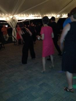 karen calvo line dancing
