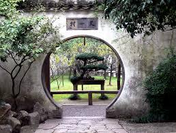 Suhou Gardens