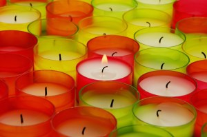 tea-lights-1416745_1280