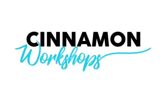 CINNAMON Workshops 2da Edición.